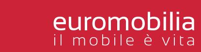 Euromobilia arredamenti vendita mobili a quarto napoli for Euromobilia napoli